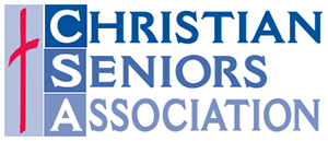 Christian Seniors Association
